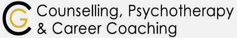 cgcounselling-logo